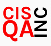 CIS QA INC.